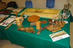02-Mary-Rose-artifacts