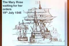 04s-Mary-Rose-in-harbour