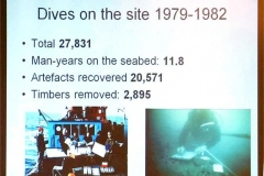 05s-Divers