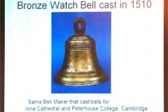 06s-Watch-Bell