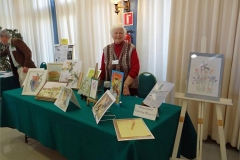 13-Maureen-Stanley-and-her-Art-Class-for-Beginners