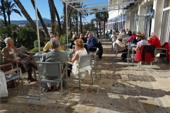 22-And-after-the-show-we-all-enjoyed-the-January-sunshine-on-the-Parador-terrace