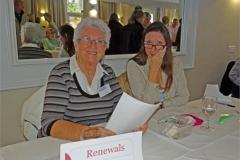 05-Membership-renewals-with-Joan-and-Thelma