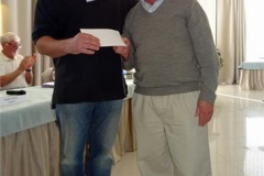 06-Peter-Allin-hands-over-the-Presidency-of-the-Javea-U3A-to-Stephen-Burke