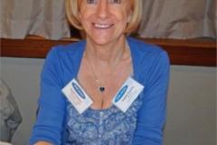 10-Angela-two-badges