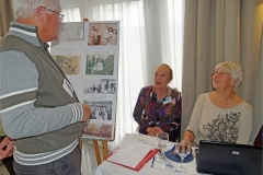 12-Clive-with-Jean-and-Christine-on-the-Family-History-table