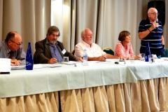 P01-Sept-2017-Meeting