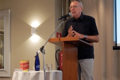P05-Peter-Davies-our-guest-speaker