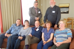 R02-March-AGM-New-Committee