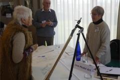 Open-Meeting-2017-05
