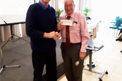 Z01-Eric-presents-a-cheque-to-Tom-Grande-of-Make-a-Smile