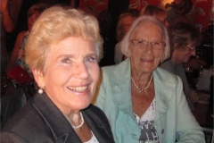 RB-24-Rosemary-and-Betty