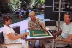Mahjong-1556