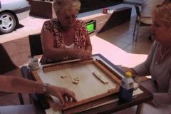Mahjong-1560