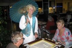 Mahjong-Dinner-2990