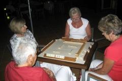 Mahjong-Dinner-2991