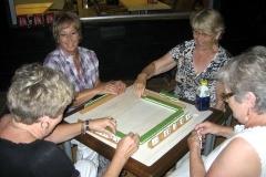 Mahjong-Dinner-2992