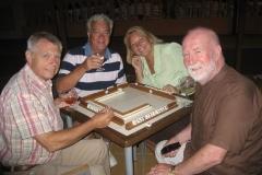 Mahjong-Dinner-2993
