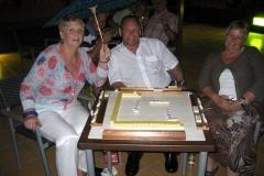 Mahjong-Dinner-2994
