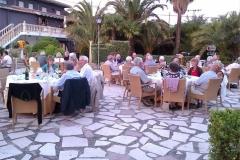X02-May-2012-at-Los-Arcos-Pedreguer