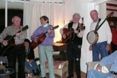 Folk-music-group-002