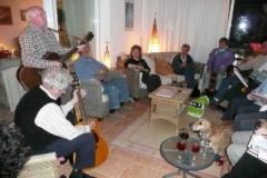 Folk-music-group-008
