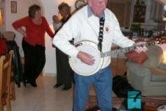 Folk-music-group-010