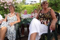 19-Jackie-Roy-Krys-Linda-and-Shirley