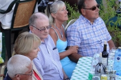 23-Clive-Pam-Mike-Jacqui-and-Ian