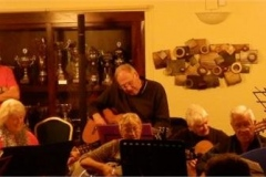 015-The-Guitar-Group
