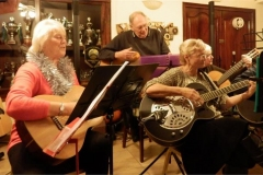 017-The-Guitar-Group
