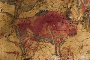 "History of Spain Series Part I: ""Ice Age to the Romans"". @ Casa de la Cultura"