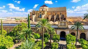 This image has an empty alt attribute; its file name is Cordoba-2.jpg