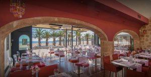Dining Out - Restaurante La Bohême @ La Boheme